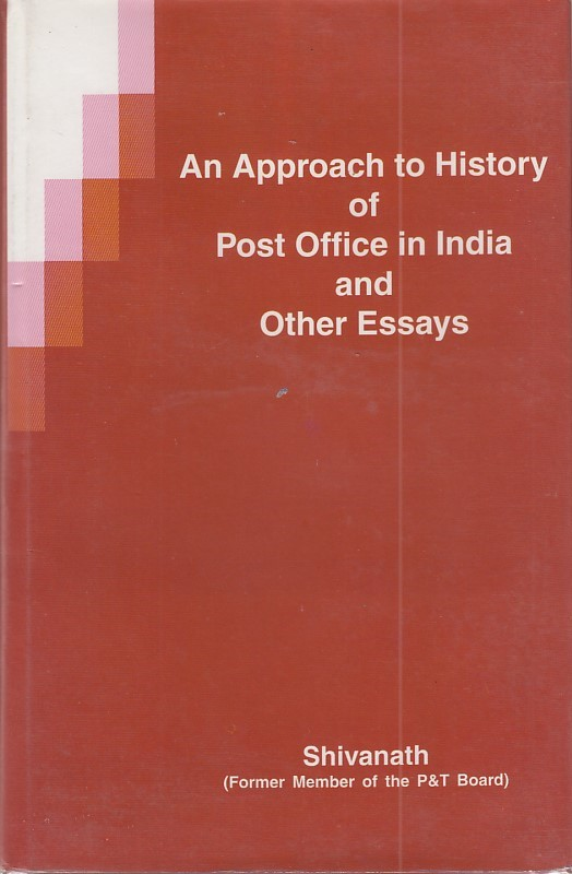 PostalHistory PO