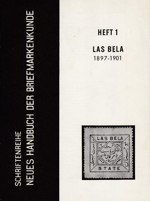 States Las Bela