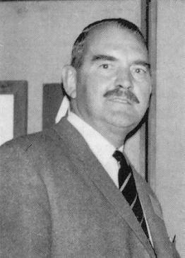 Figure Webb 1962